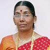 Dr. Sivakamu Dhandapani