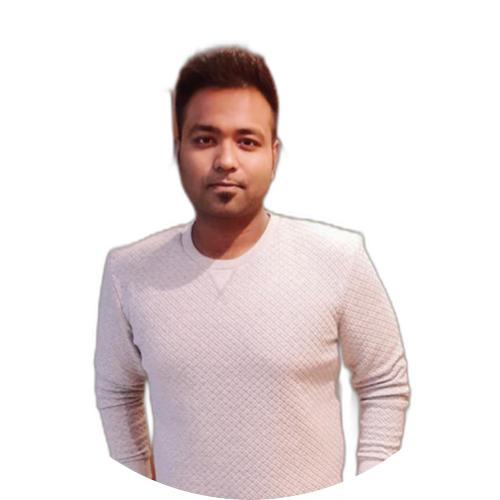 Dr. Dharshan Venkat
