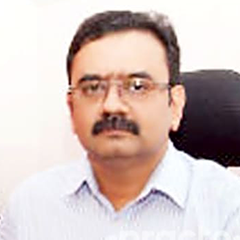 Dr. Nallaperumal S