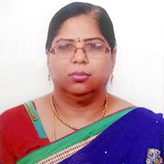 Dr. Sujatha K