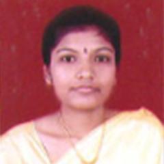 Dr. Anitha S