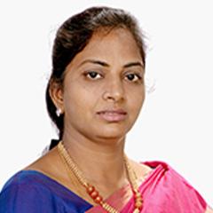 Dr. Florence  Vasantha Praba