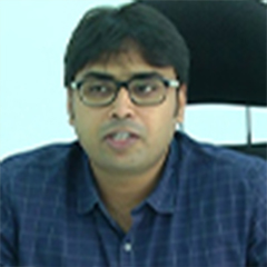 Dr. Phani  Babu
