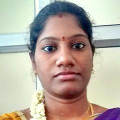 Dr. Kiruthika  Devi