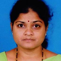 Dr. Aruna  Sharma