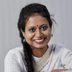 Dr. Sridurga N