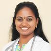 Dr. Vijayashanthini R