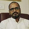 Dr. Senthil Kumar D