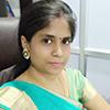 Dr. Dhivya D