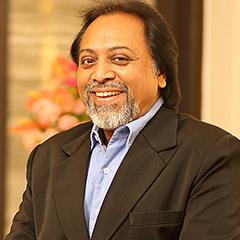 Dr. Jayesh  V Sanghvi