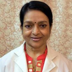 Dr. Saradha  Kumari