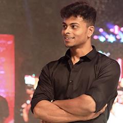 Dr. M Nishanthkumar