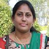 Dr. T Vamsi Latha