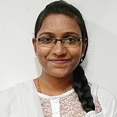 Dr. Agasthiya A
