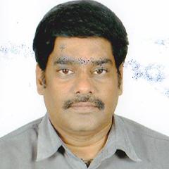 Dr. Siva  Sankar