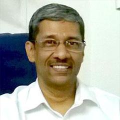 Dr. Ramesh  Dorairajan