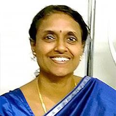 Dr. Devi  Radhakrishnan