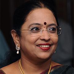 Dr. Geetha  HariPriya