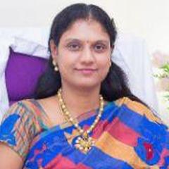 Dr. Jeya  Nirmala R
